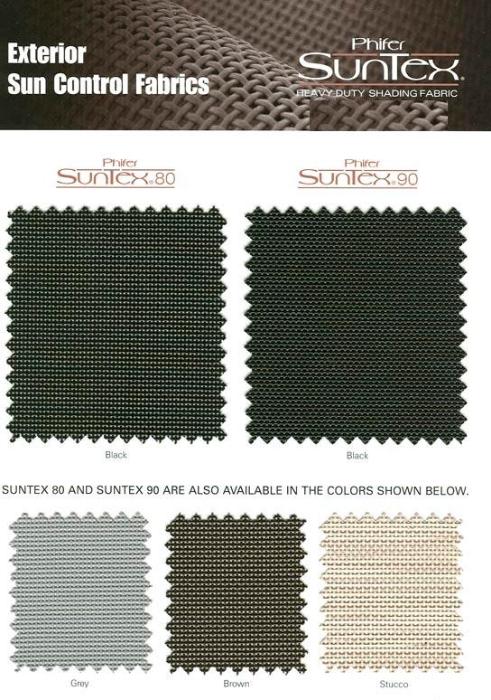 Sun Screens, Shade Screens, Solar Sun Screen, Security Door, Screen Door,  Roll Shade, Patio Screen Room, Awnings U0026 Patio Covers, Screen Repair, ...